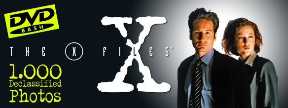 X-Files-s3-Banner-Mulder-Scully-dvdbash-wordpress