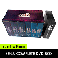 Xena-Warrior-Princess-Complete-Series-DVD-Box-Set-B0007DA3VG-B0009KA2R2-dvdbash