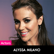 actors-alyssa-milano-photos-pictures-promo-gallery-wallpaper-dvdbash