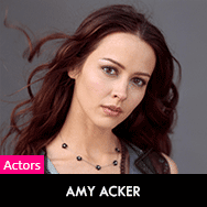 actors-amy-acker-photos-pictures-promo-gallery-wallpaper-dvdbash