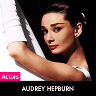 actors-audrey-hepburn-photos-pictures-promo-gallery-wallpaper-dvdbash