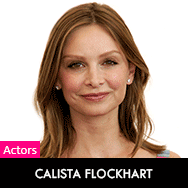 actors-calista-flockhart-photos-pictures-promo-gallery-wallpaper-dvdbash