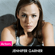 actors-jennifer-garner-photos-pictures-promo-gallery-wallpaper-dvdbash