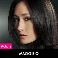 actors-maggie-q-photos-pictures-promo-gallery-wallpaper-dvdbash