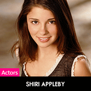 actors-shiri-appleby-photos-pictures-promo-gallery-wallpaper-dvdbash