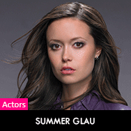 actors-summer-glau-photos-pictures-promo-gallery-wallpaper-dvdbash