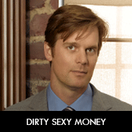 Dirty Sexy Money TV Series