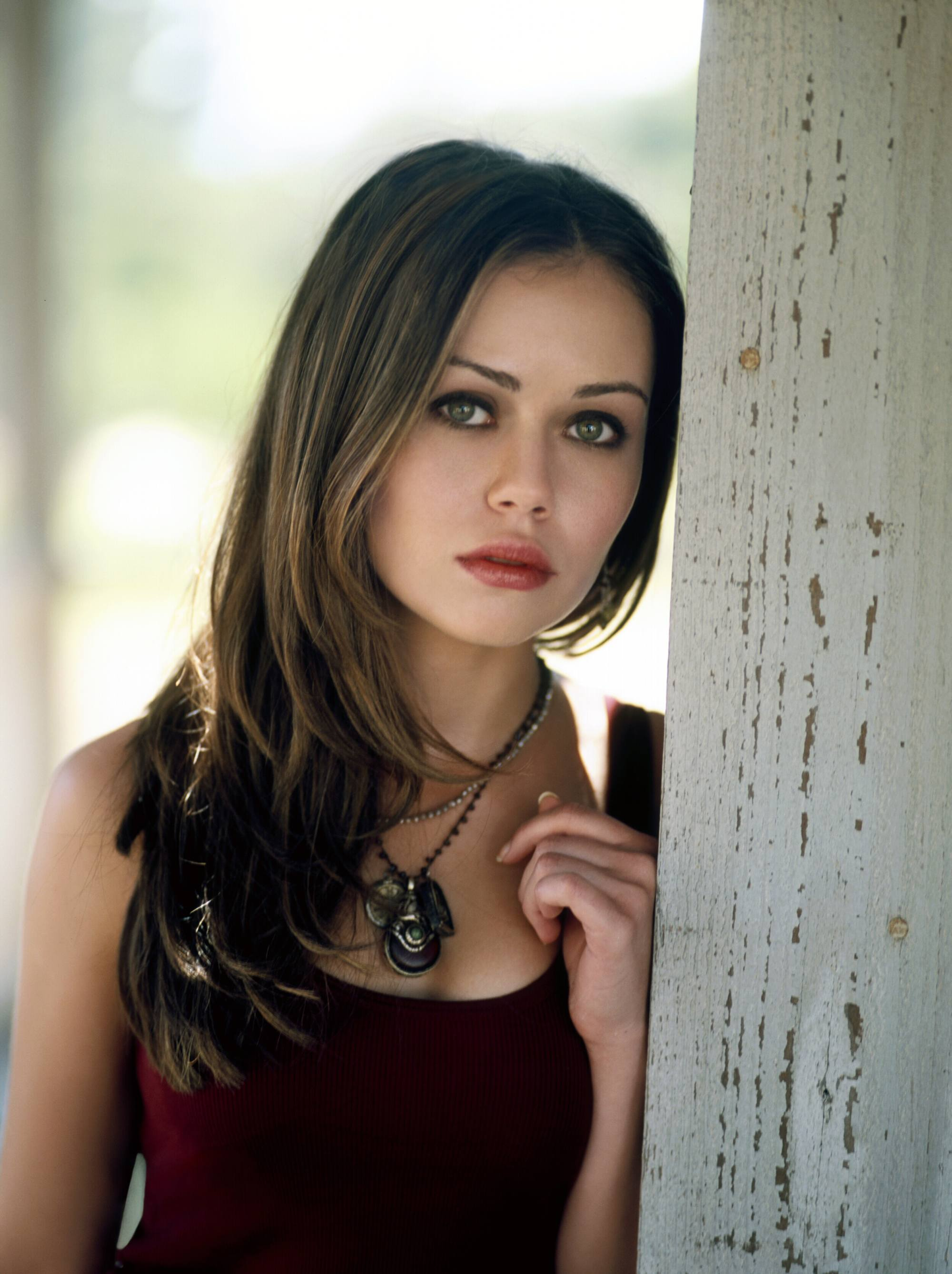 Alexis Dziena nude (45 photos), hacked Topless, Twitter, swimsuit 2020
