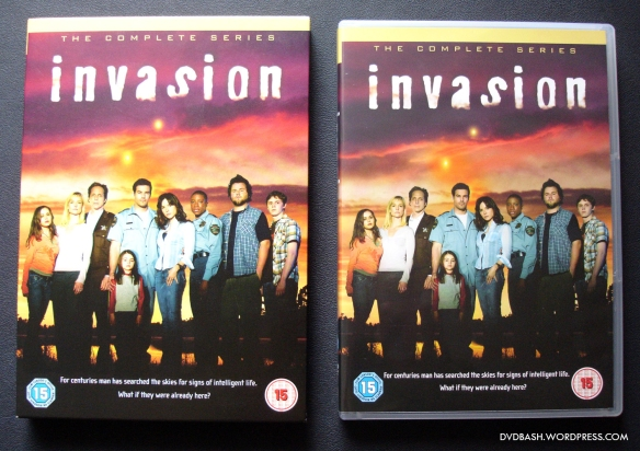 Invasion-TV-Series-Complete-DVD-UK-dvdbash-wordpress1