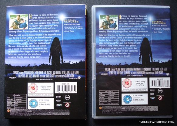 Invasion-TV-Series-Complete-DVD-UK-dvdbash-wordpress2