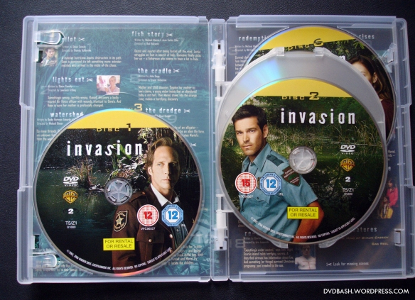 Invasion-TV-Series-Complete-DVD-UK-dvdbash-wordpress4