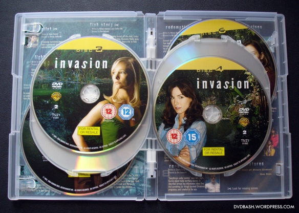 Invasion-TV-Series-Complete-DVD-UK-dvdbash-wordpress5