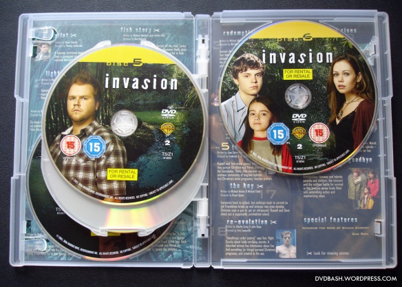 Invasion-TV-Series-Complete-DVD-UK-dvdbash-wordpress6