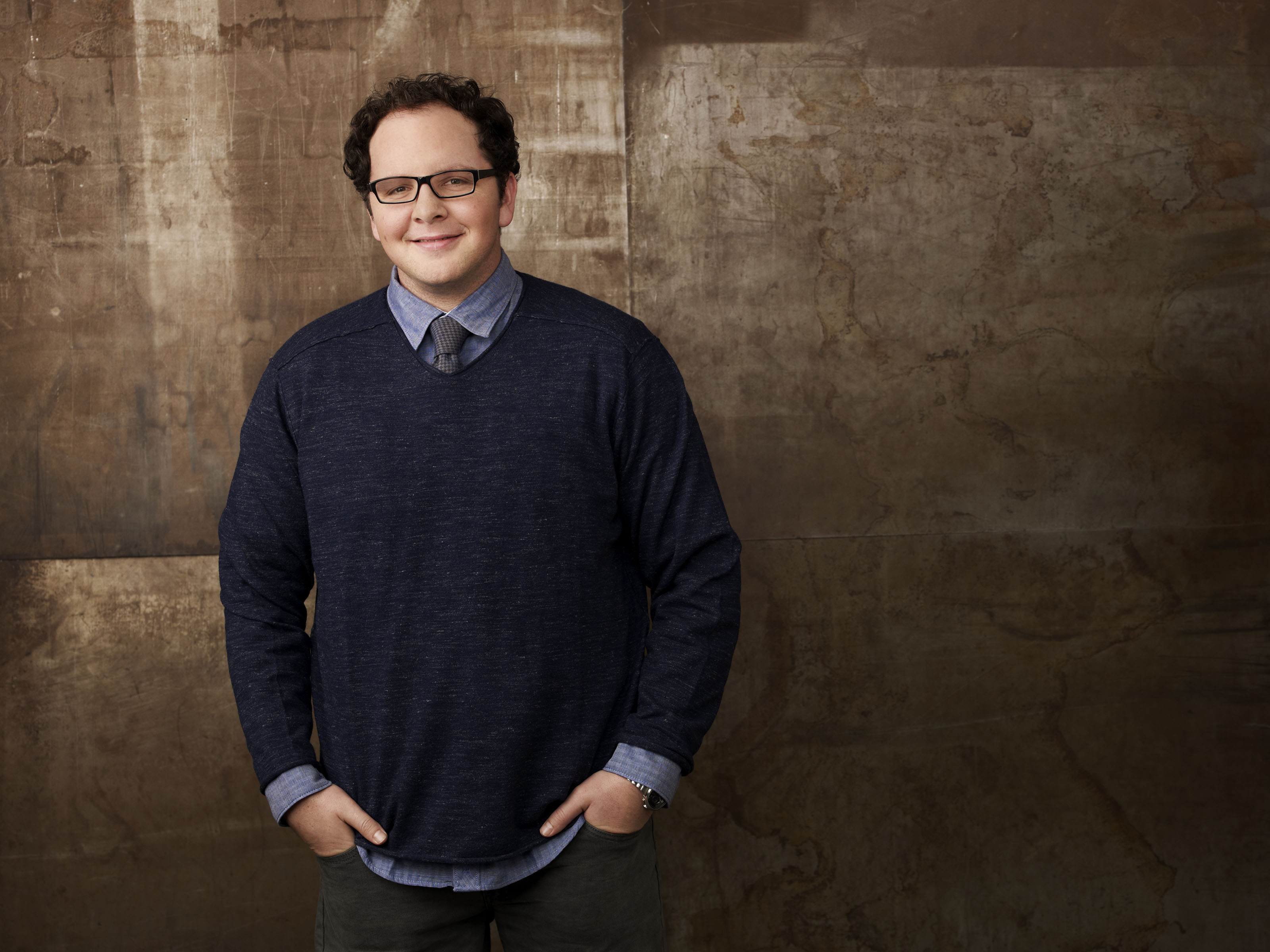 Austin Basis Wallpapers