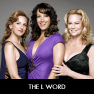 The L Word TV Series