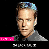 tv-series-24-jack-bauer-kiefer-sutherland-photos-pictures-wallpaper-dvdbash