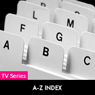 tv-series-a-z-index-photos-pictures-wallpaper-dvdbash