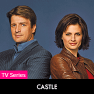tv-series-castle-nathan-fillion-stana-katic-photos-pictures-wallpaper-dvdbash