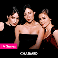 tv-series-charmed-milano-combs-doherty-mcgowan-cuoco-photos-pictures-wallpaper-dvdbash