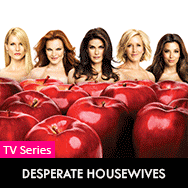 tv-series-desperate-housewives-photos-pictures-wallpaper-dvdbash