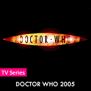 tv-series-doctor-who-2005-photos-pictures-wallpaper-dvdbash