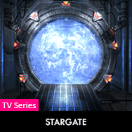 tv-series-stargate-photos-pictures-wallpaper-dvdbash