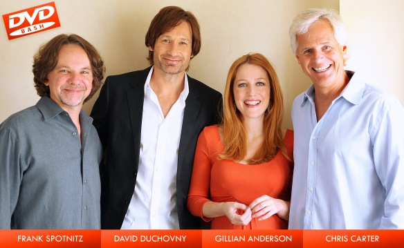 X-Files-Frank-Spotnitz-David-Duchovny-Gillian-Anderson-Chris-Carter-dvdbash