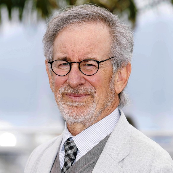 cannes-2013-festival-Steven-Spielberg-dvdbash-wordpress