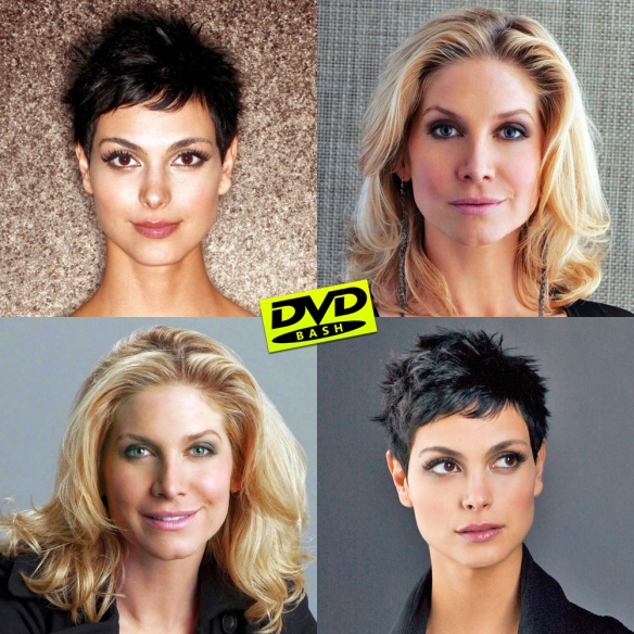 dvdbash-wordpress-V-Series-Elizabeth-Mitchell-Morena-Baccarin
