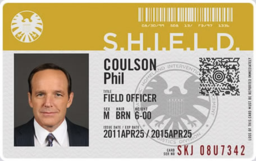 Marvel-Agents-of-SHIELD-Whedon-Clark-Gregg-Phil-Coulson-dvdbash ...
