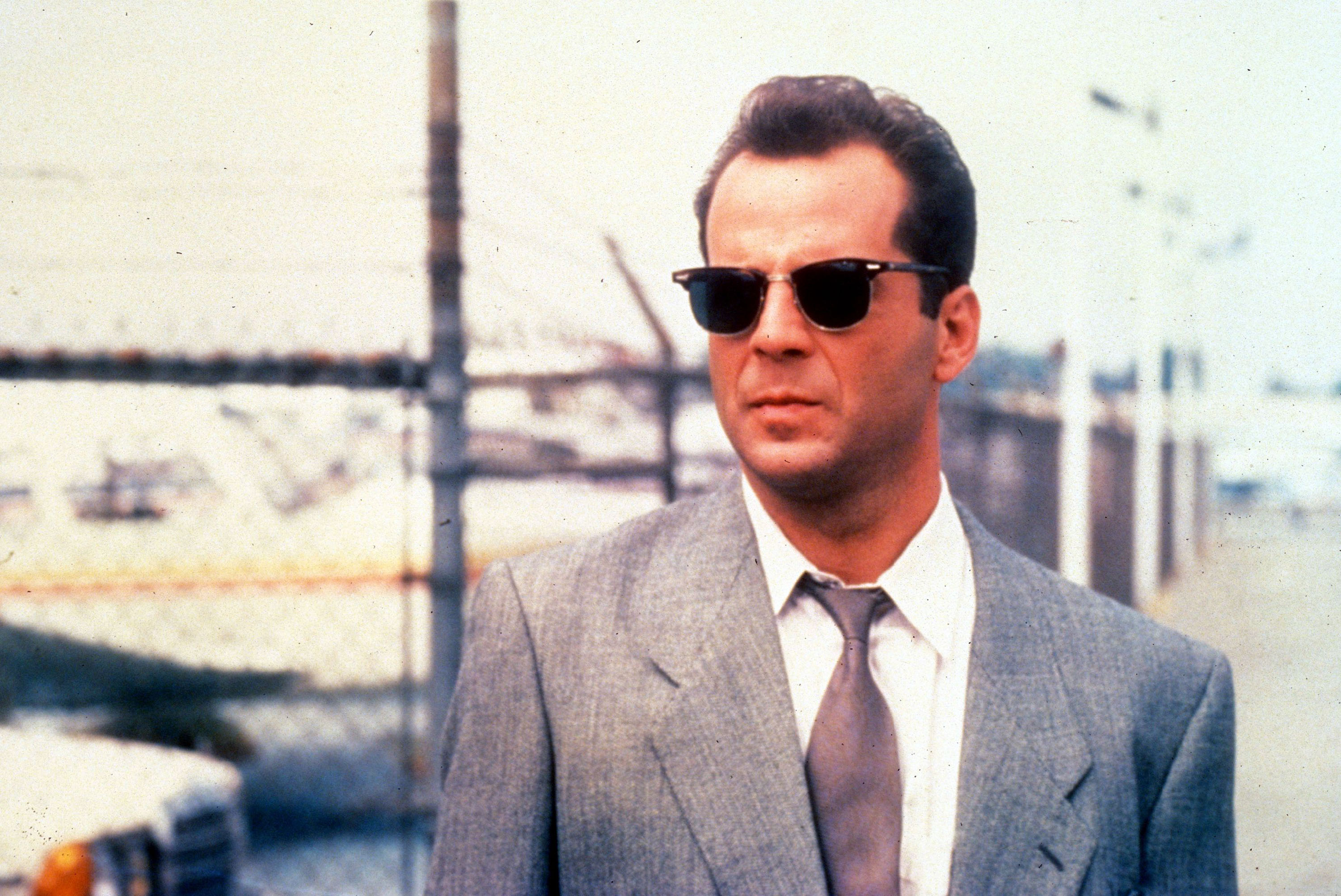 moonlighting cybill shepherd bruce willis allyce beasley complete published 28 2013 at 3000 times 2005 in moonlighting