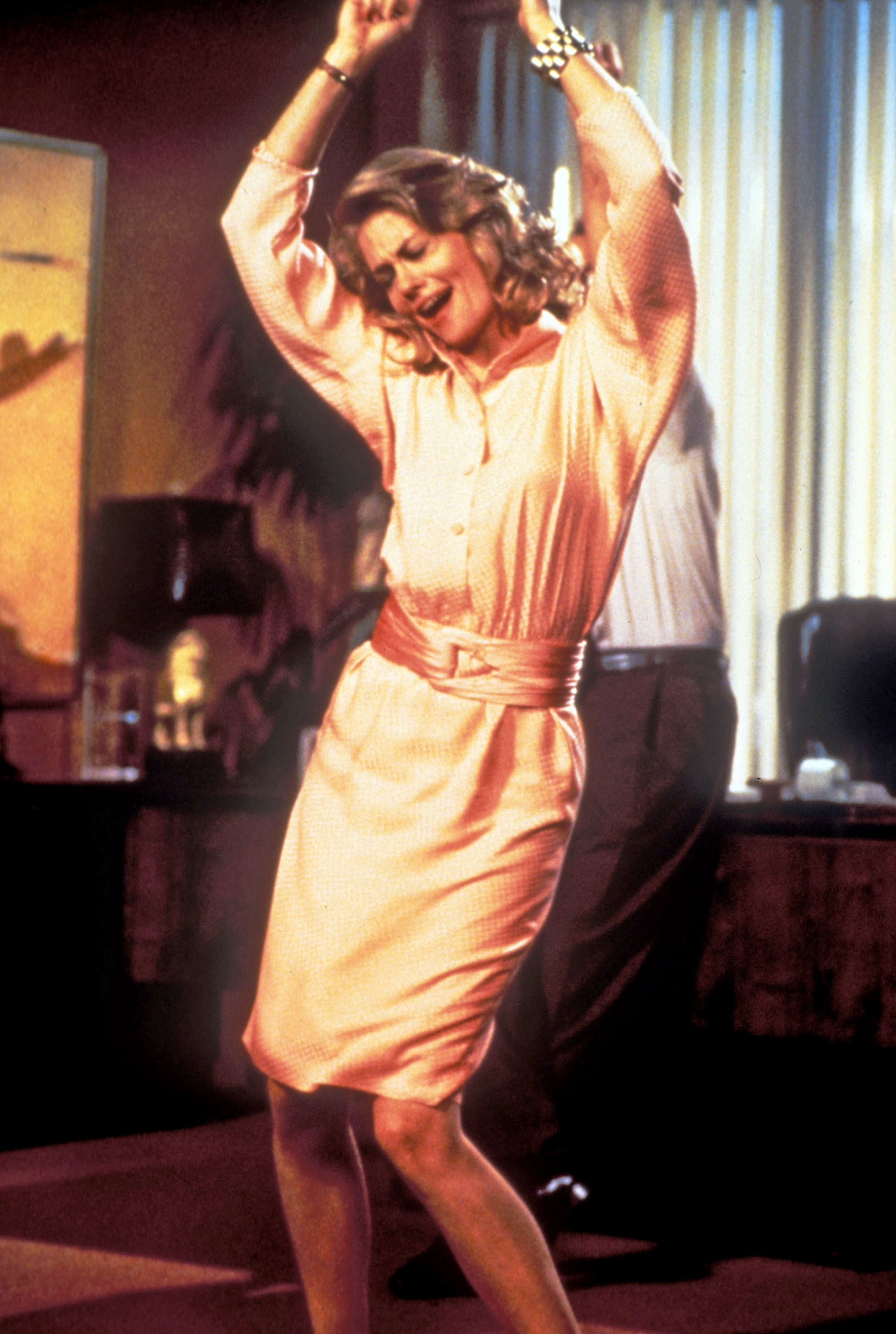 moonlighting cybill shepherd bruce willis allyce beasley complete published 28 2013 at 2200 times 3275 in moonlighting