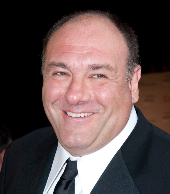 james-gandolfini-died-of-heart-attack-at-51-dvdbash-wordpress