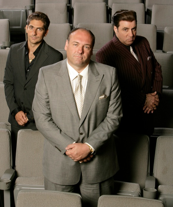 Sopranos-star-James-Gandolfini-died-of-heart-attack-at-51-dvdbash-wordpress