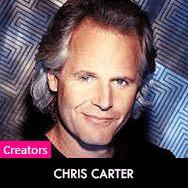 creators-chris-carter-tv-series-dvdbash