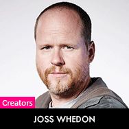 creators-joss-whedon-tv-series-dvdbash