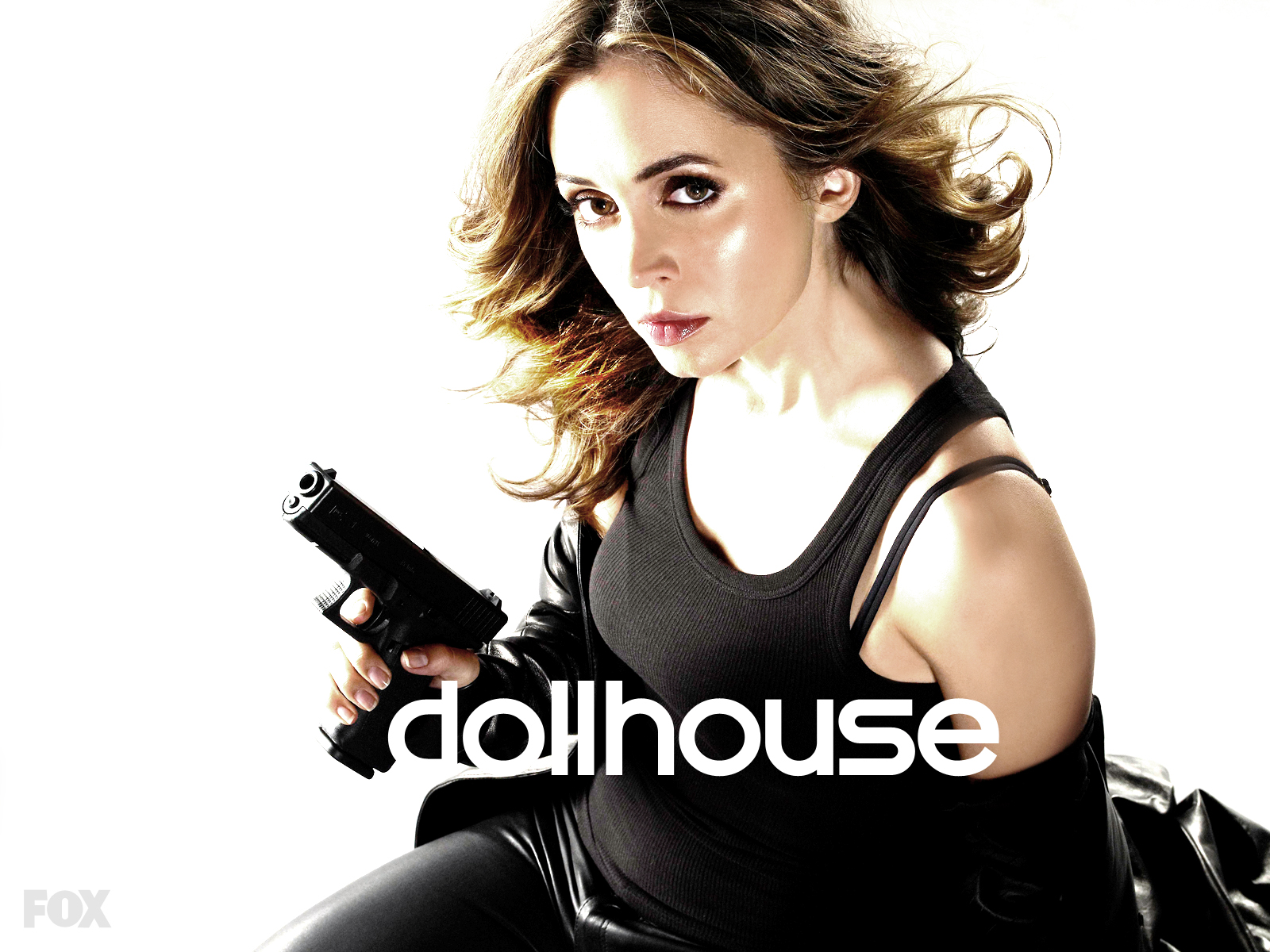 Summary Dollhouse Series Tv Tropes