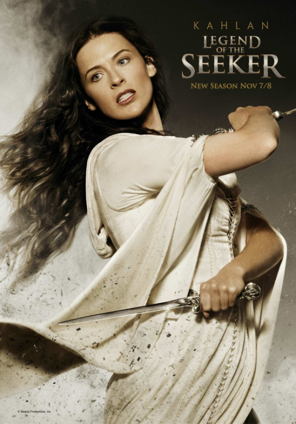 legend of the seeker season 3 video download