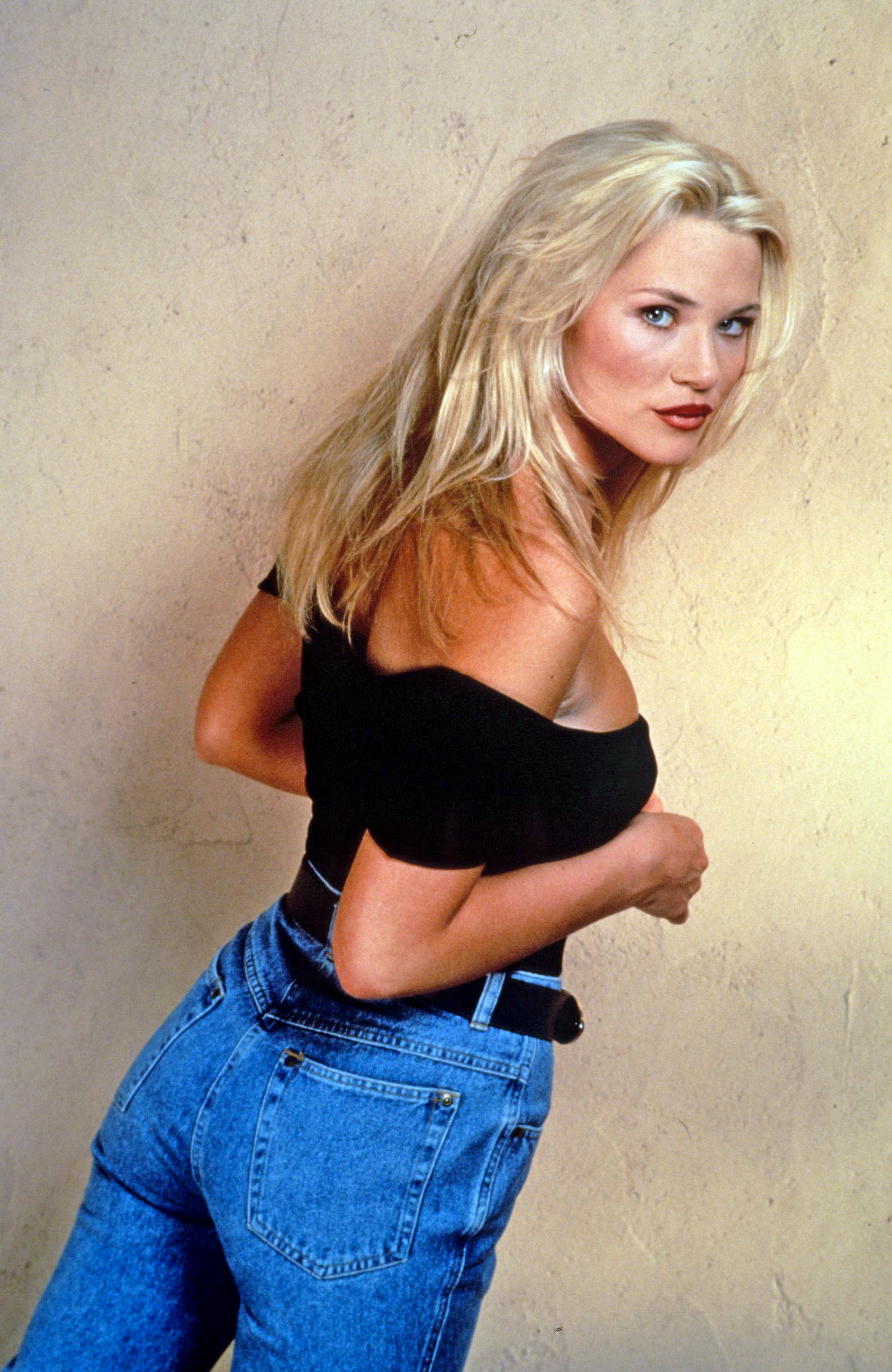 Amy Locane Melrose Place Pictures melrose-place-amy-locane-dvdbash-wordpress-3 | dvdbash