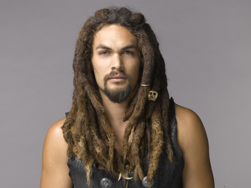 Stargate Atlantis S4 Jason Momoa 2 Dvdbash Wordpress Dvdbash