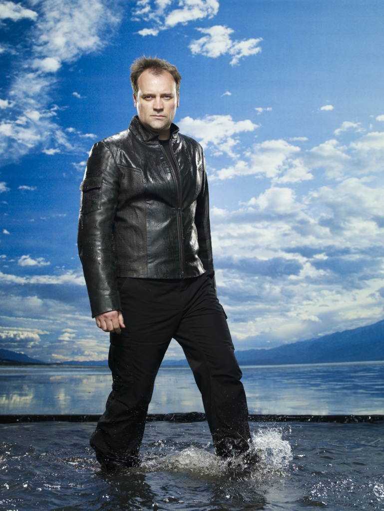 David Hewlett 2013 Stargate-Atlantis-S5-D...