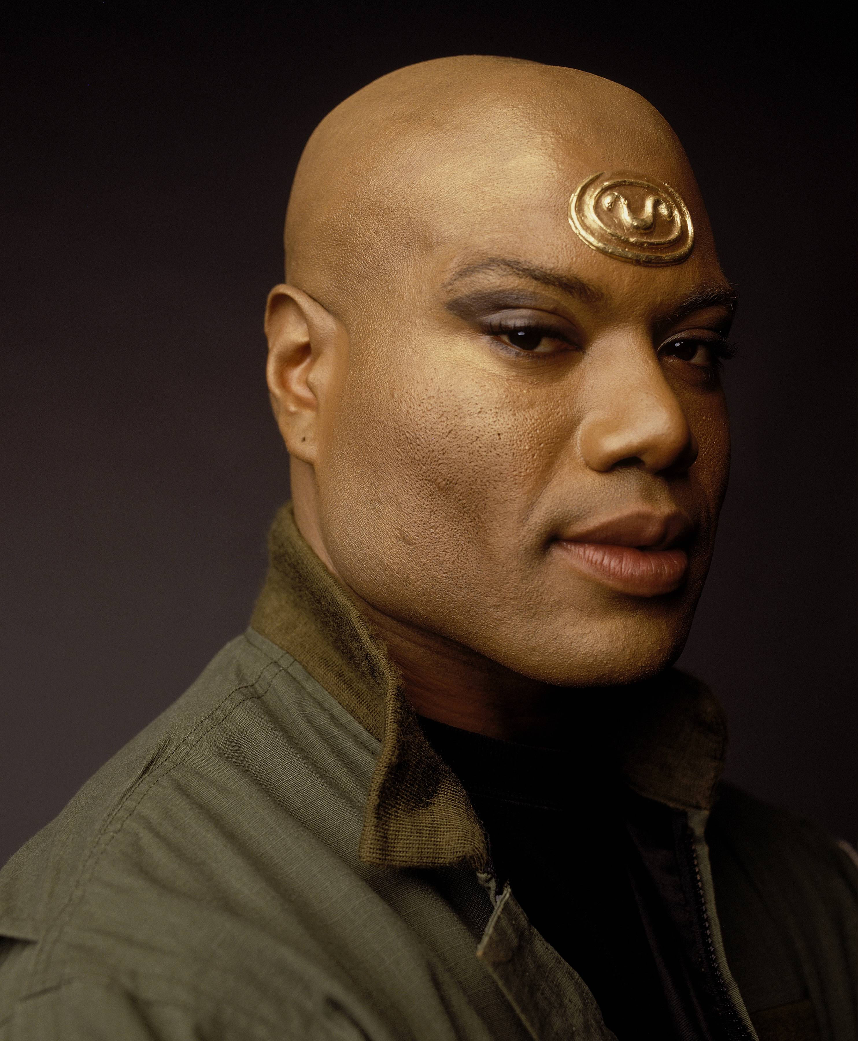 christopher judge macgyver