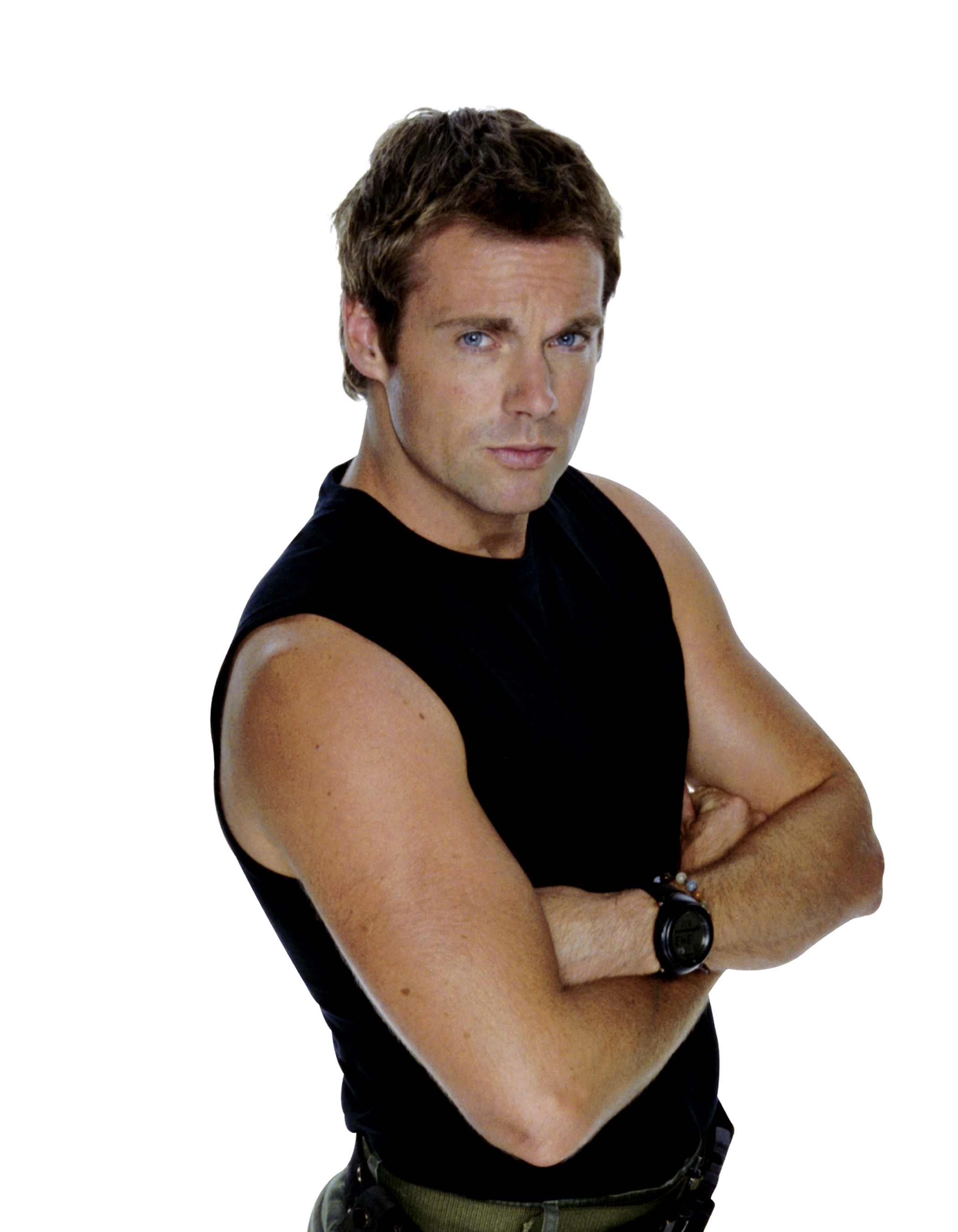 michael shanks wiki