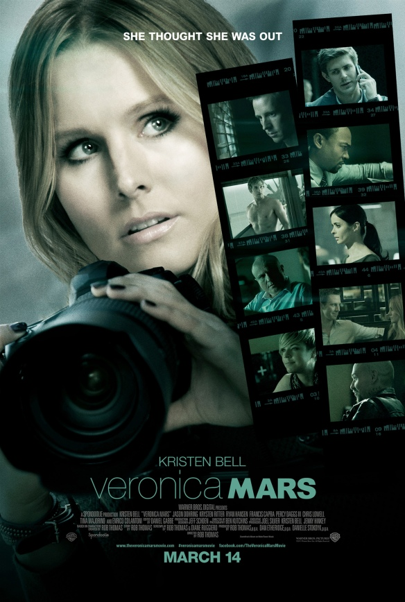 Veronica-Mars-movie-Kristen-Bell-dvdbash-wordpress