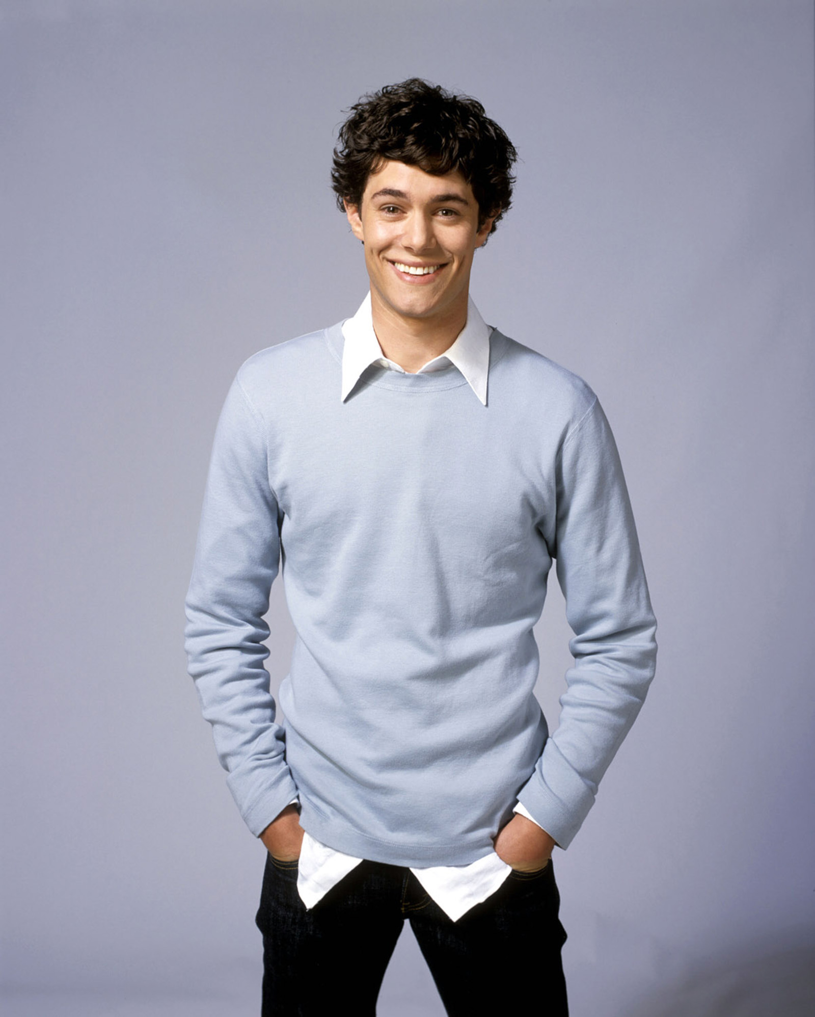 The Oc Season 1 Gallagher Rowan Mckenzie Brody Bilson Clarke