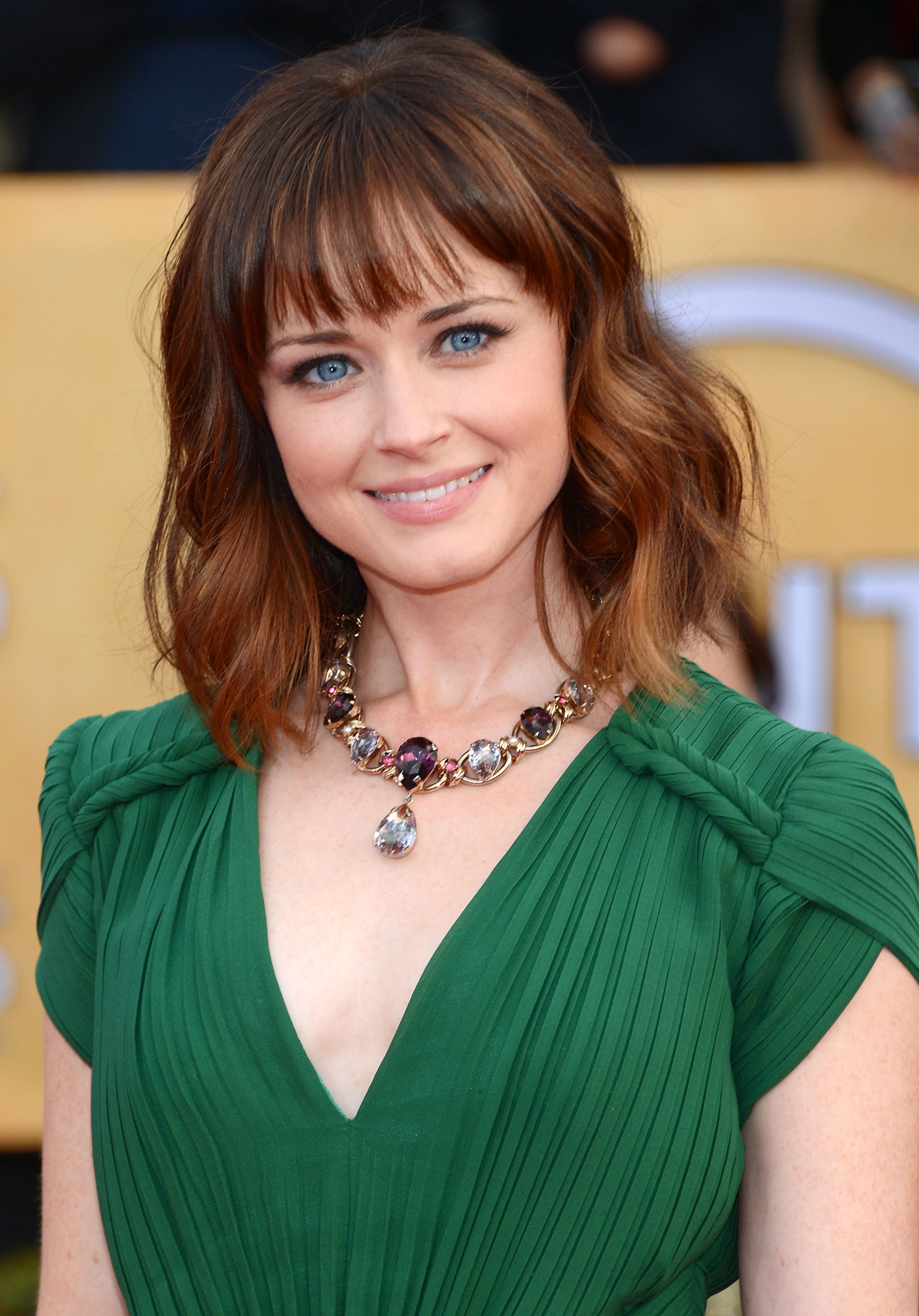 gilmore girls 2014 gallery 13 gorgeous alexis bledel dvdbash