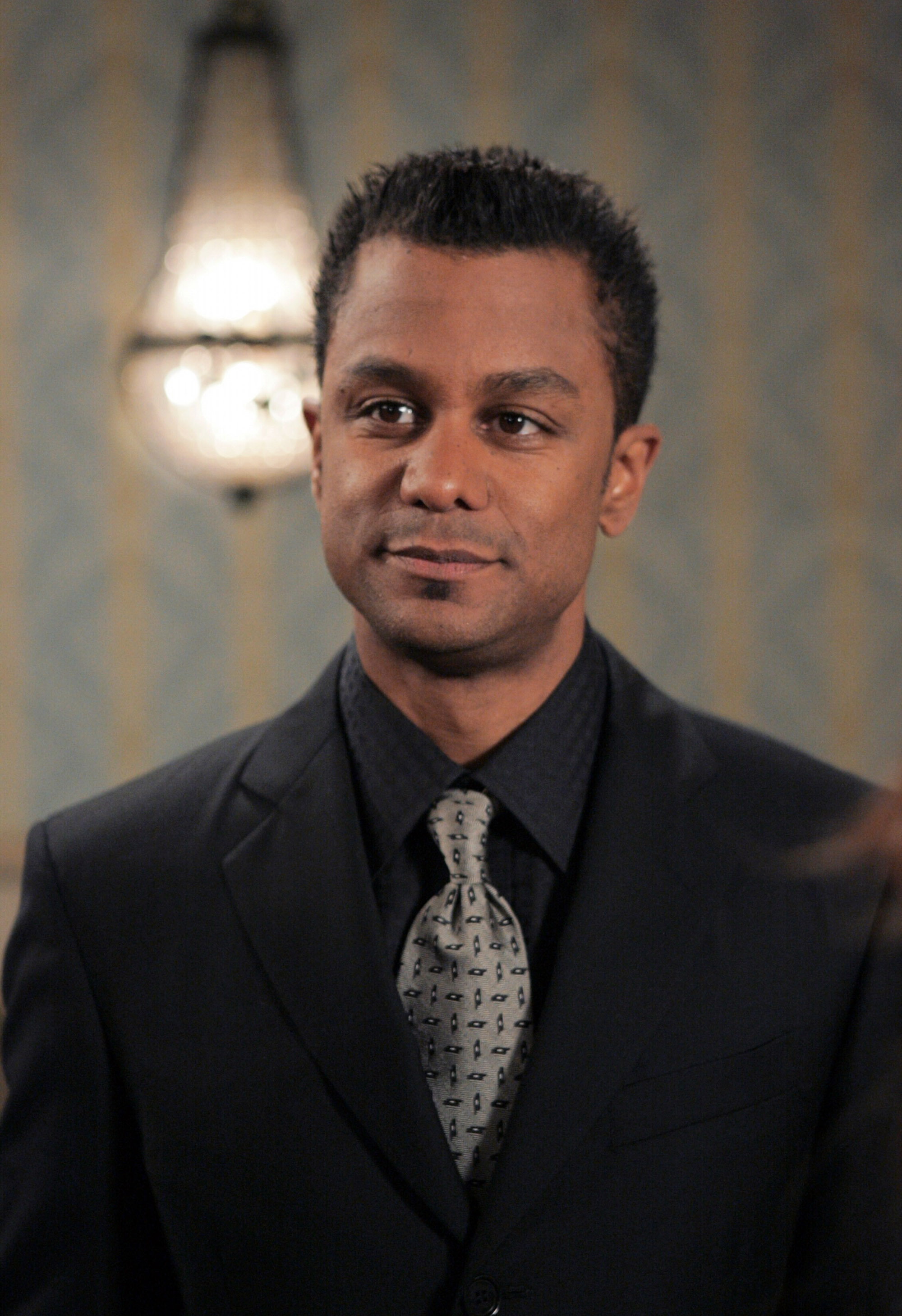 yanic truesdaleyanic truesdale indian, yanic truesdale interview, yanic truesdale, yanic truesdale partner, yanic truesdale biography, yanic truesdale youtube, yanic truesdale wiki, yanic truesdale wife, yanic truesdale married, yanic truesdale accent, yanic truesdale instagram, yanic truesdale twitter, yanic truesdale ethnicity, yanic truesdale spouse, yanic truesdale net worth, yanic truesdale imdb, yanic truesdale girlfriend, yanic truesdale shirtless, yanic truesdale montreal, yanic truesdale spin