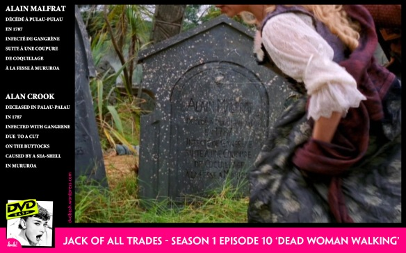 Jack-Of-All-Trades-Dead-Woman-Walking-dvdbash