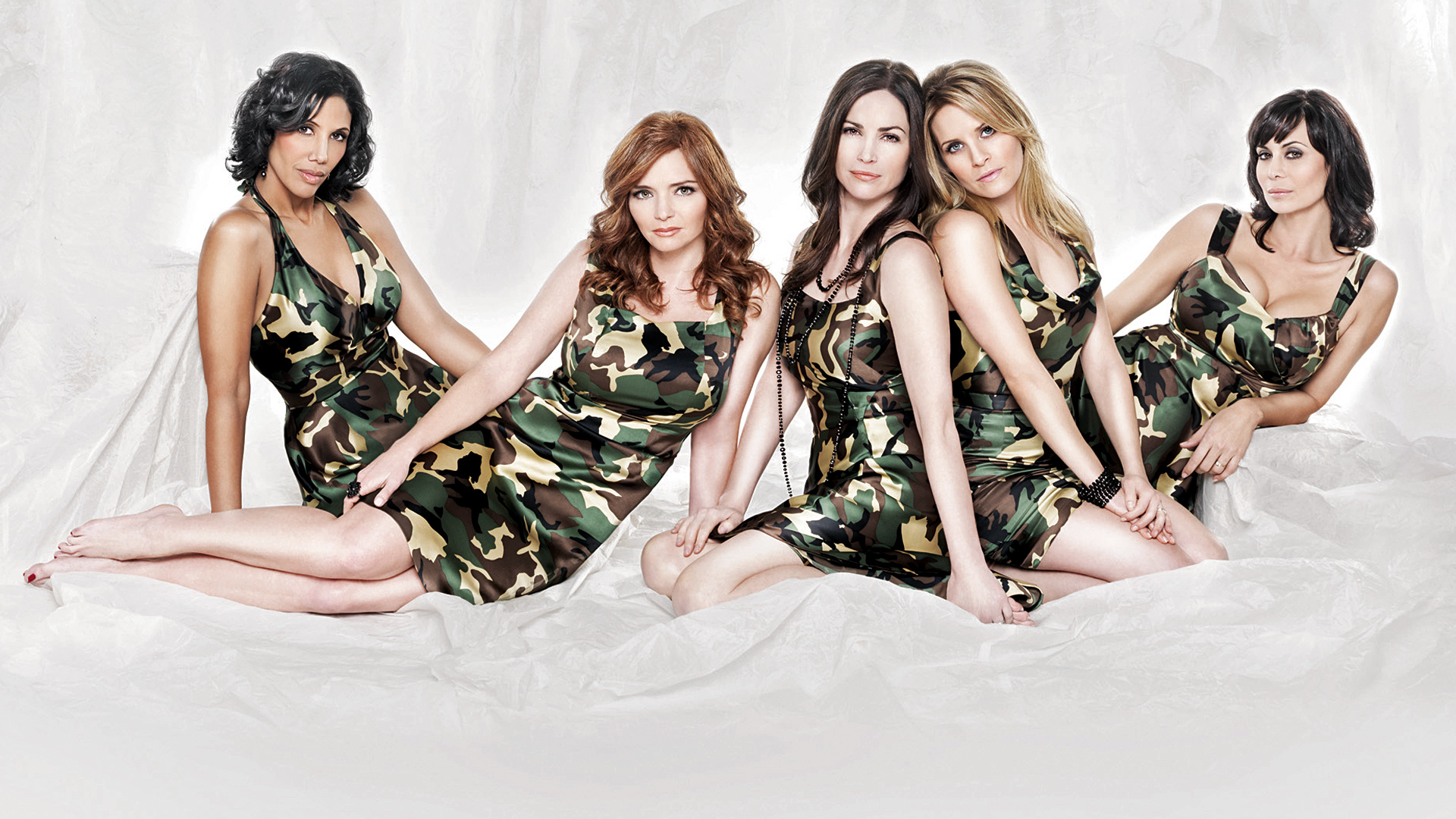 19 february 2014 at 1920 215 1080 in army wives tv series cast photos