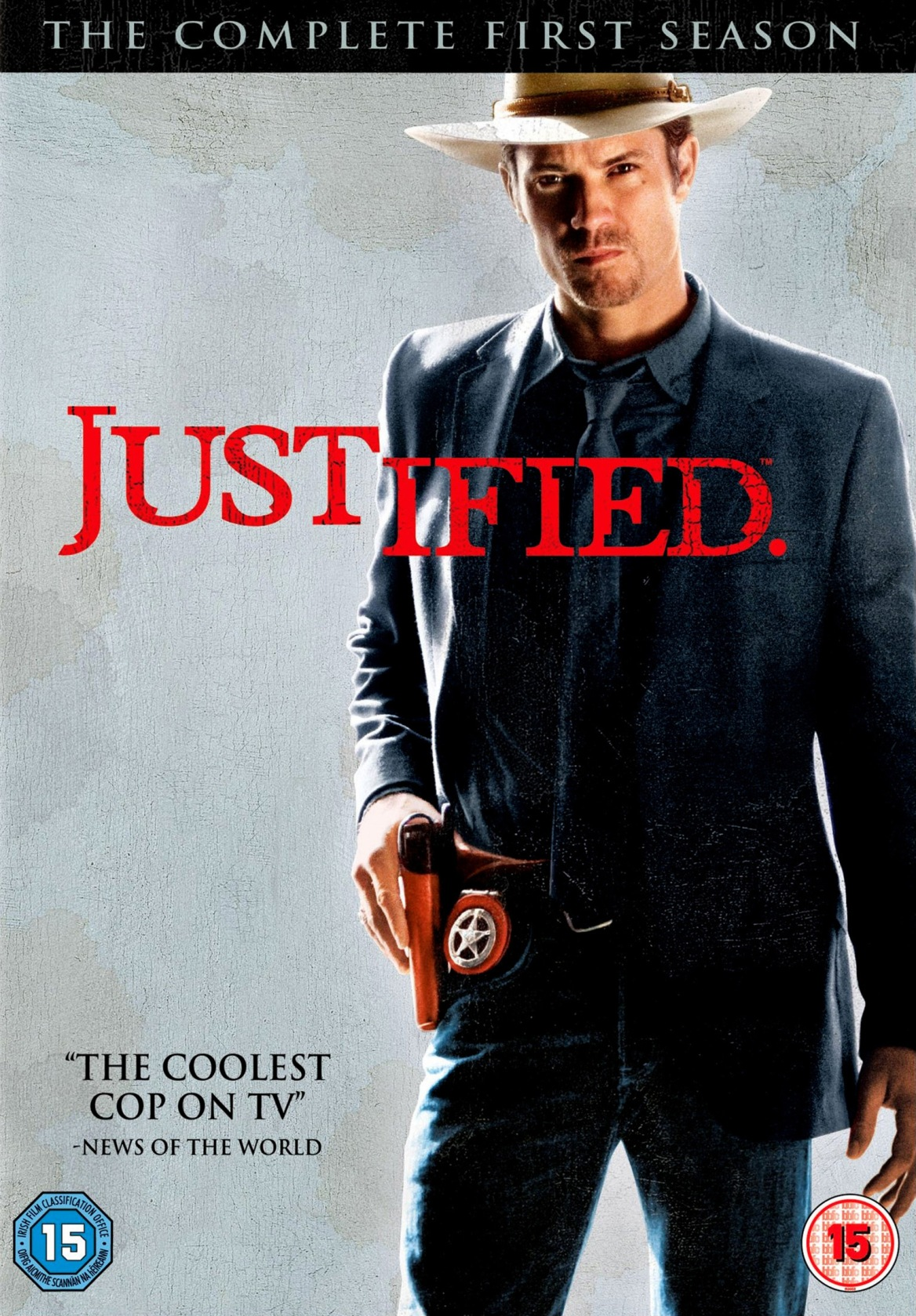 22. Justified | Justified tv show, Great tv shows